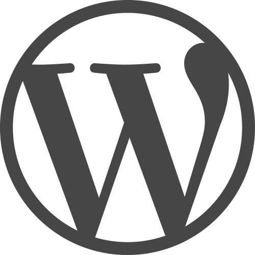 long island wordpress developer
