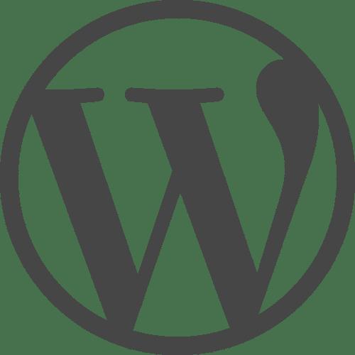 long island wordpress developer